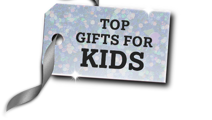 You want top kids bikes gifts